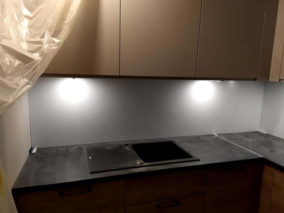 szkło lacobel w krakowie