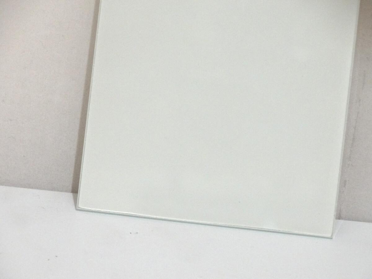 biały lacobel