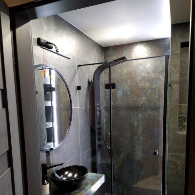 glassexpress-kabiny-prysznicowe-7