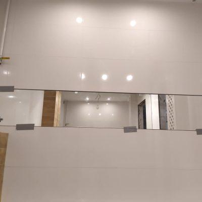 lustra-glassexpress-9