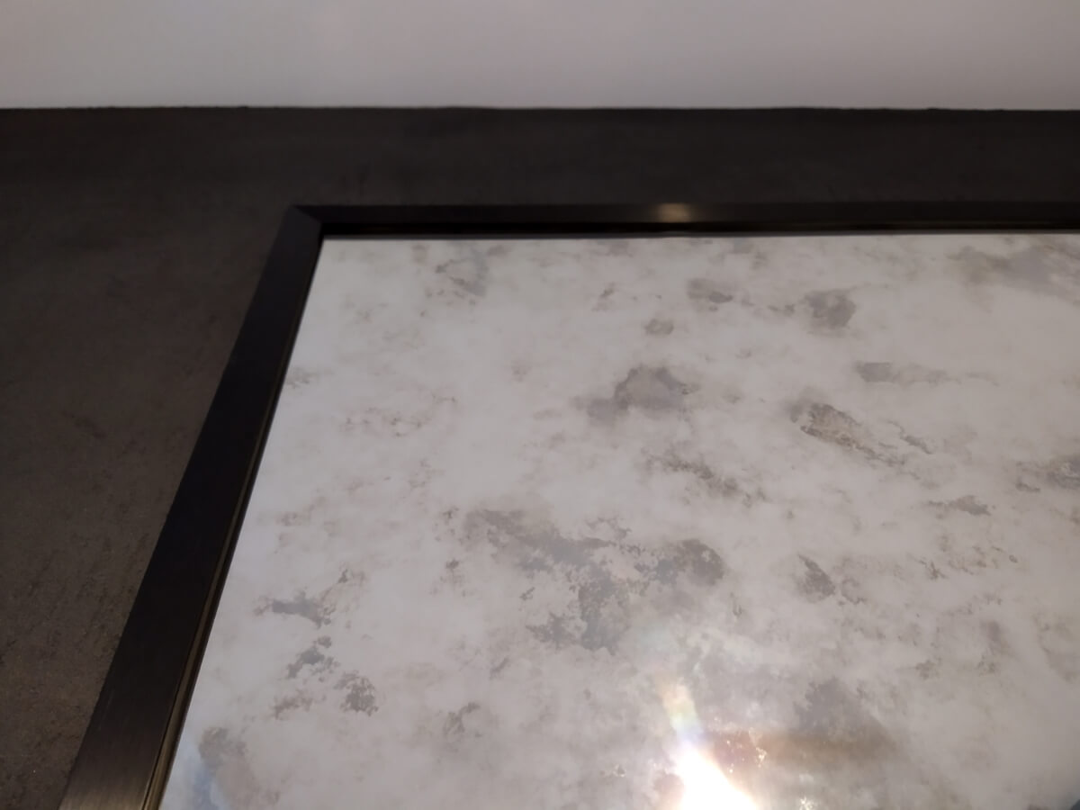lustra-postarzane-glassexpress-3
